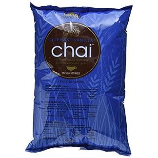 David-Rio-Elephant-Vanilla-Chai-Nachfllbeutel-1-x-1814-kg