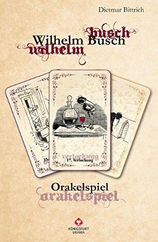 Wilhelm-Busch-Orakel-Orakelspiel-Set-mit-Buch-und-Karten