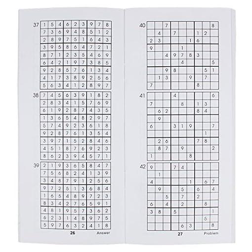 Andux-Zone-Holz-Sudoku-Brett-spiele-Mit-Schublade-SD-02