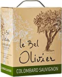 Grands-Vins-du-Saint-Chinian-Colombard-und-Sauvignon-Bag-in-Box-2015-Trocken-1-x-3-l