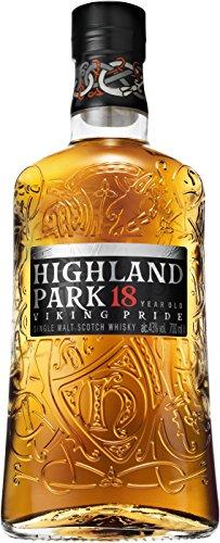 Highland-Park-Single-Malt-Scotch-Whisky-18-Jahre-1-x-07-l