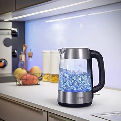 Arendo-Premium-Edelstahl-Glas-Wasserkocher-inkl-LED-Innenbeleuchtung-neues-Modell-Edelstahl-oben-unten-integrierter-Kalkfilter-automatische-Abschaltung