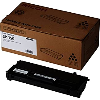 Ricoh-407971-Original-Toner-Pack-of-1