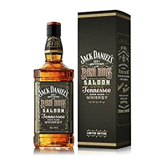 Jack-Daniels-Red-Dog-Saloon-Limited-Edition-in-der-Geschenkbox-Bourbon-Whiskey-1-x-07-l