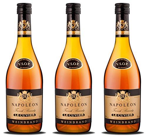 Napoleon-le-cuvier-Weinbrand-36-3-x-07-l