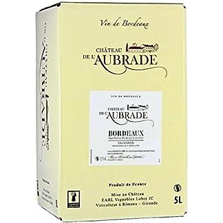 Bag-in-Box-Bordeaux-Weiwein-Chteau-de-lAubrade-2016-AOC-Bordeaux-Blanc-1-x-50l