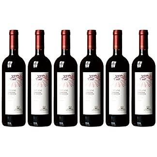 Sella-Mosca-Cannonau-di-Sardegna-DOC-20132016-Trocken-6-x-075-l