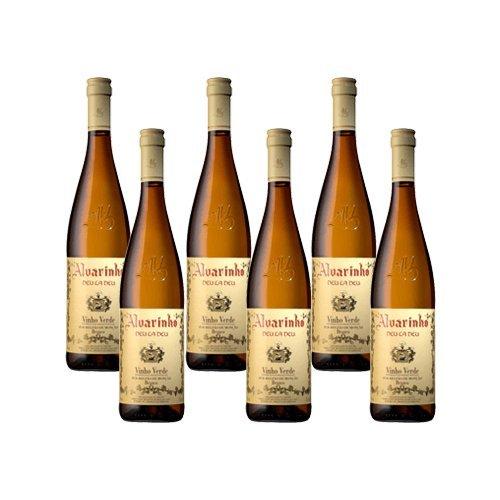Alvarinho-Deu-La-Deu-Grner-Wein-6-Flaschen