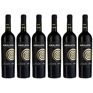 Amalaya-Malbec-Valle-Calchagui-Salta-Trocken-6-x-075-l