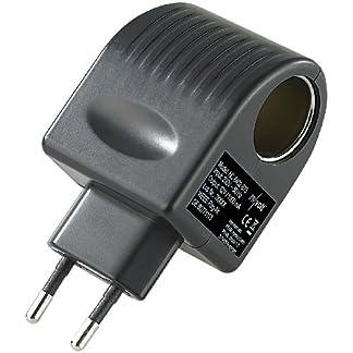 revolt-12-Volt-Adapter-Mini-Spannungswandler-23012-V-1000-mA-12-Watt-Steckversion-Spannungswandler-230-auf-12-Volt