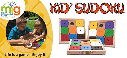 My-Intelligent-Games-Interaktion-Puzzlespiel-Kinder-Sudoku-ab-3-Jahren-Abstraktes-Denken-visuelle-Wahrnehmung-Fingerfertigkeit