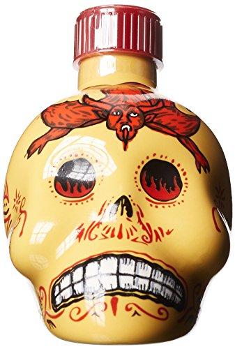 Kah-Reposado-Tequila-1-x-005-l
