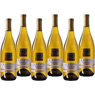 LA-Cetto-Chardonnay-2016-trocken-6-x-075-l
