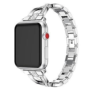 FENGT-Iwatch-Metallband-Fr-Apple-Strap-321-Apple-Smartwatch-O-Frmiges-Strassmetallband-Zubehr-Iwatch-Band-38-Mm-42-Mm