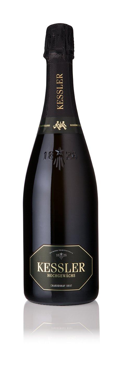 KESSLER-Sekt-Hochgewchs-Chardonnay-brut-6-Flaschen