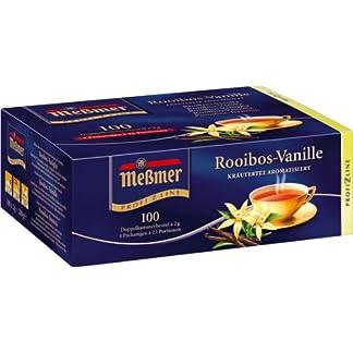 Memer-ProfiLine-Rooibos-Vanille-100-x-2-g-1er-Pack-1-x-200-g
