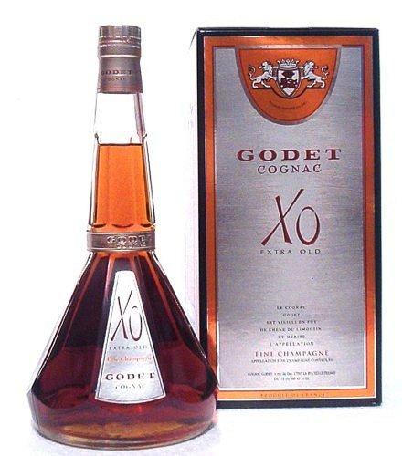 Cognac-Godet-XO-fine-champagne
