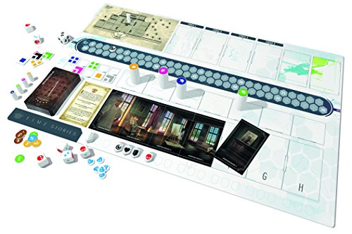 Space-Cowboys-003099-TIME-Stories-Brettspiele