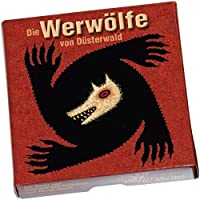 Asmodee-Lui-meme-200001-Die-Werwlfe-von-Dsterwald