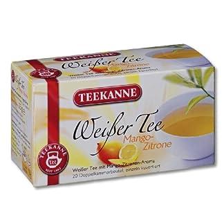 Teekanne-Weier-Tee-Mango-Zitrone-20-Beutel-3er-Pack-3-x-25-g-Packung