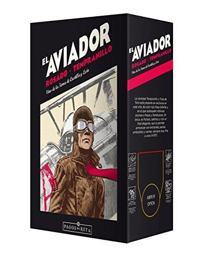 Pagos-del-Rey-El-Aviador-Bag-in-Box-BIB-Rosado-trocken-1-x-5-l