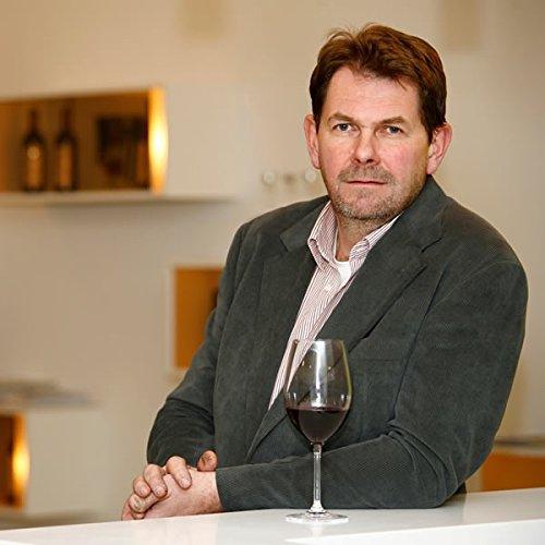 Weiwein-Weingut-Bayer-Erbhof-Grner-Veltliner-Classic-2016-trocken-9x075l-VERSANDKOSTENFREI