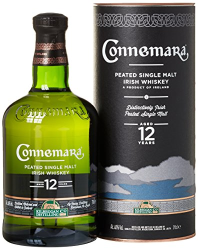Connemara-Peated-Single-Malt-Irish-Whiskey-12-Jahre-1-x-07-l
