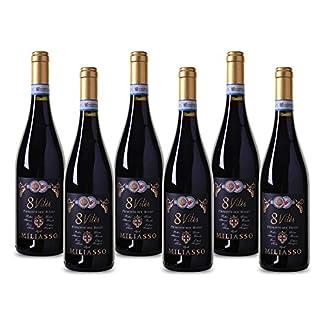 Dezzani-Miliasso-8-Vites-Piemonte-DOC-Rosso-prmierter-Rotwein-aus-Italien-2014-trocken