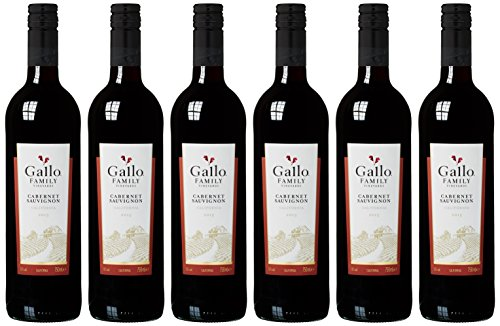 Gallo-Family-Vineyards-Cabernet-Sauvignon-Ernest-und-Julio-Halbtrocken-6-x-075-l