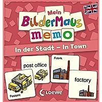 Mein-Bildermaus-Memo-Englisch-In-der-Stadt-In-Town-Kinderspiel
