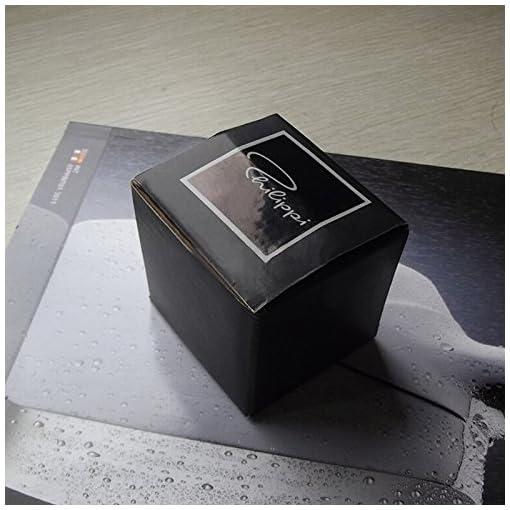 Philippi-Design-201006-Ball-Decision-Maker-glnzender-Chrom-und-Zink-Druckgu-Entscheidungen-mit-diesem-Helfer-richtig-treffen-fr-Manager-Chefs-im-Bro-und-zu-Hause