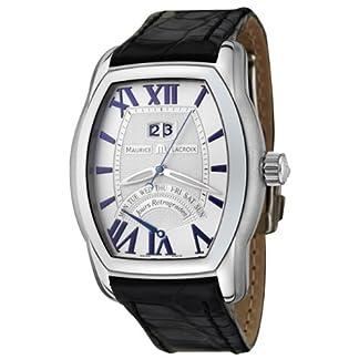 Maurice-Lacroix-Herren-Armbanduhr-MP6119-SS001-13E