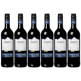 Andes-Cabernet-Sauvignon-Chile-Qualittswein-1-x-3-l