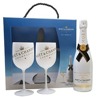 Mot-Chandon-Ice-Imprial-Gift-Set-Champagne-Mot-Chandon-Champagne-Flutes-x-2