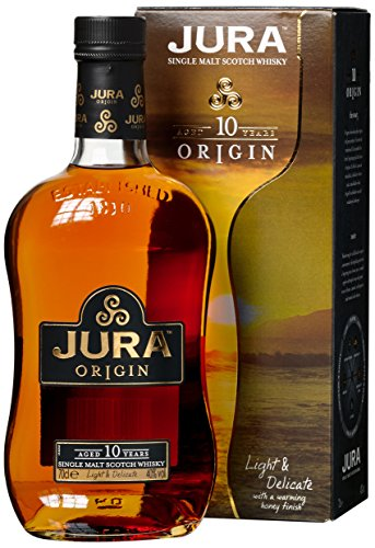 Isle-of-Jura-Origin-Single-Malt-Whisky-10-Jahre-1-x-07-l