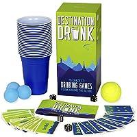 Gutter-Games-Destination-Drunk–15-Craziest-Trinkspiele-aus-Around-The-Globe-Erwachsenen-Party-Spiele-aus-Japan-Peru-Deutschland-Russland-und-mehr