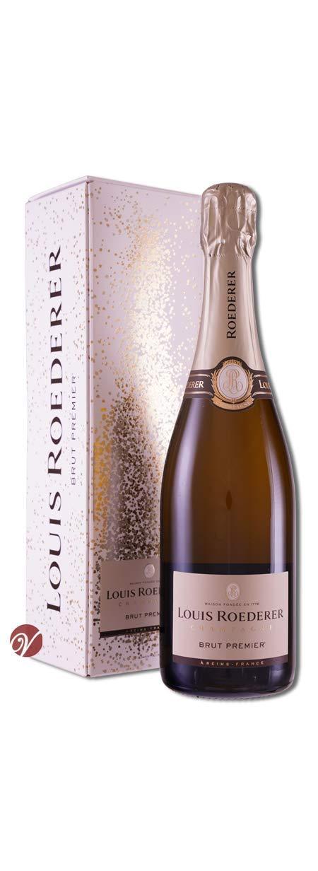 Champagne-Brut-Premier-Roederer-Design-Kollektion
