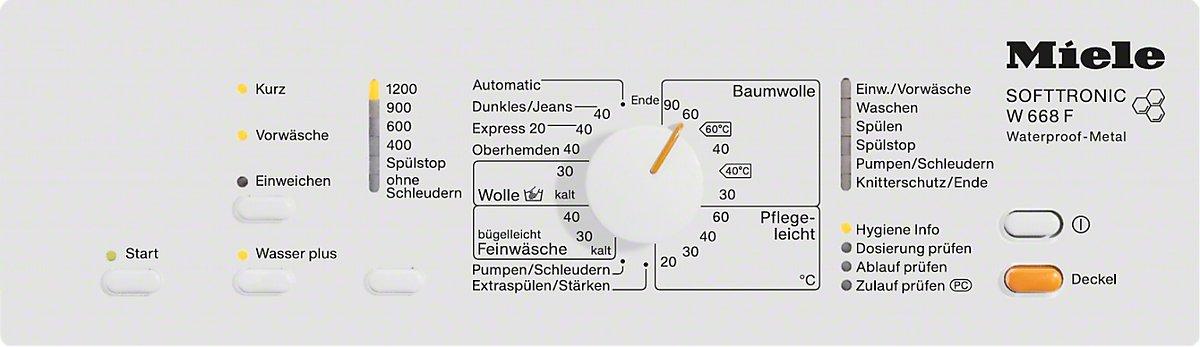 Miele-W668F-WPM-D-LW-Waschmaschine-TL-Energieklasse-A-150-kWhJahr-8800-LiterJahr-6-kg-1200-UpM-Einzigartig-Patentierte-Schontrommel-Mengenautomatik-lotoswei