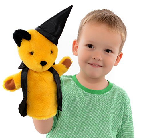 Sooty-Sweep-Sooty-s-Mischief-und-Magic-Set