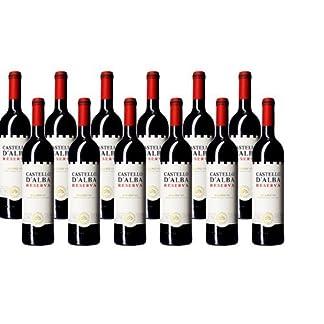 Castello-dAlba-Reserve-Rotwein-12-Flaschen