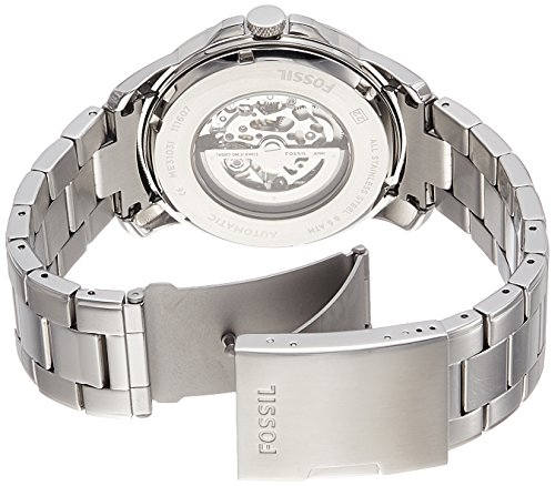 Fossil-Herren-Uhren-ME3103