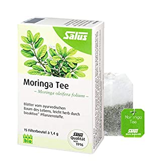Moringa-Tee-bio-15-FB-21-g