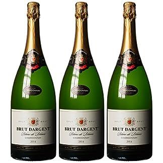 Dargent-Brut-Chardonnay-Schaumwein-Trocken-in-Cellophan-3-x-15-l
