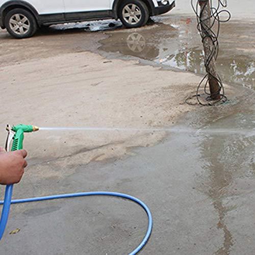 Bellaluee-Auto-NewCopper-Einstellbarer-Hochdruckwaschwasserpistole-Kopf-Garten-Haushalt-Washing-Reinigungswerkzeugmaschinen-Zubehr