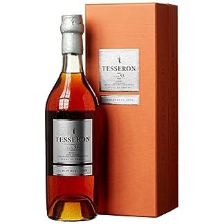 Tesseron-XO-Perfection-Lot-Nr-53-mit-Geschenkverpackung-Cognac-1-x-07-l