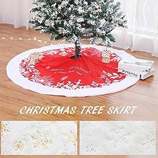 2019-Weihnachtsbaumrock-Weihnachtsbaum-Rock-Weihnachtsbaumdecke-Baumdecke-Christbaumstnder-Baumrock-Hochwertige-Plsch-Pailletten-Bestickter-Weihnachtsbaumrock-Christbaumschmuck-90CM122CM