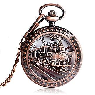 alte-taschenuhr-lokomotive-zug-mechanische-hand-wind-taschenuhr-fr-mnner-skelett-taschenuhr-geschenk