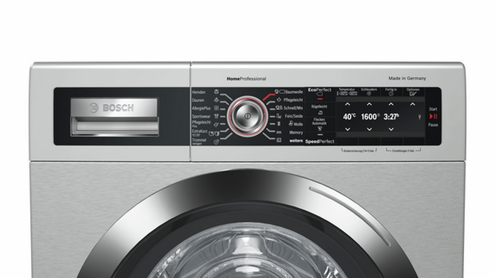Bosch-WAY327X0-HomeProfessional-Waschmaschine-Frontlader9-kg-1600-UpMFlecken-AutomatikActive-Water-Plusinox-antifingerprint