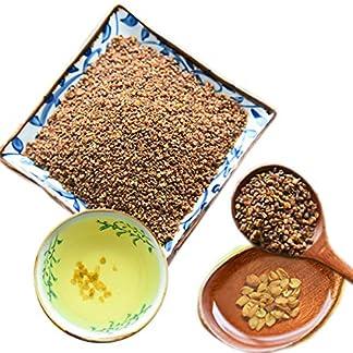 Chinesischer-Krutertee-Buchweizentee-Neuer-duftender-Tee-Gesundheitswesen-blht-Tee-erstklassiges-gesundes-grnes-Lebensmittel