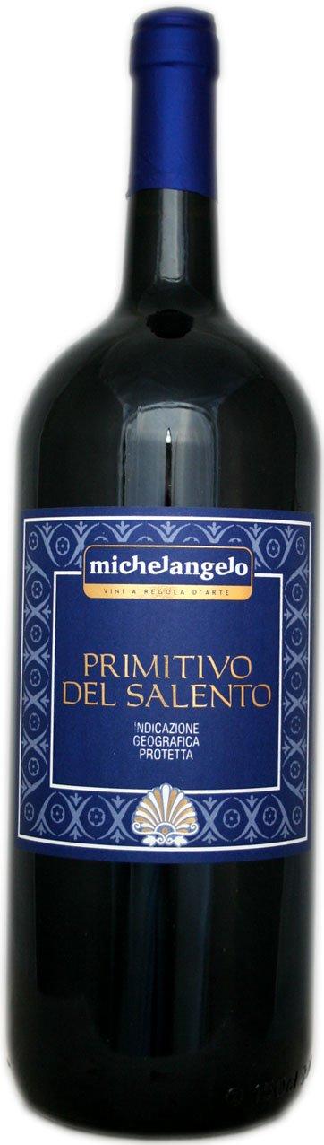 Primitivo-del-Salento-Michelangelo-IGP-15l